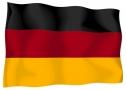 اپراتور های آلمان