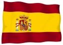 اپراتور های اسپانیا