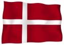 اپراتور های دانمارک