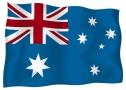 اپراتور های استرالیا
