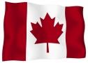 اپراتور های کانادا