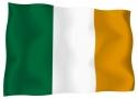 اپراتور های ایرلند