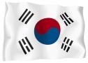 اپراتور های کره جنوبی