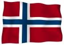 اپراتور های نروژ