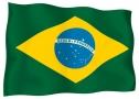اپراتور های برزیل