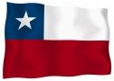 اپراتور های شیلی