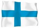 اپراتور های فنلاند
