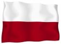 اپراتور های لهستان