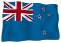 اپراتور های نیوزلند