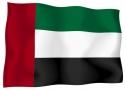 اپراتور های امارات متحده عربی