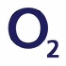 O2 Ireland ( Normal ) – Iphone 4 / 4S / 5 / 5C / 5S / 6 / 6+ / 6 / 6S+ / SE / 7 / 7P