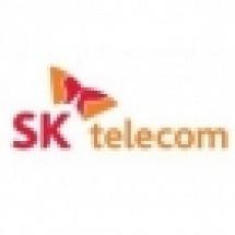 SK Korea – Iphone 4 / 4S / 5 / 5C / 5S / 6 / 6p / 6S / 6S Plus