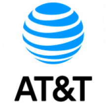 AT&T USA – iPhone 8 / 8 Plus / iPhone X Clean