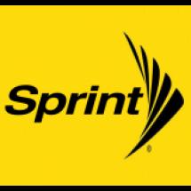 Sprint USA ( Semi Blacklist ) – Iphone 8 / 8 Plus / X / XR