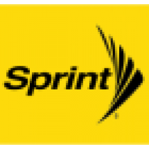 Sprint USA ( Semi Blacklist ) – Iphone 8 / 8 Plus / X / XR