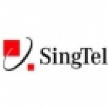 Singtel Singapore – Iphone 4 / 4S / 5 / 5S / 6 / 6S