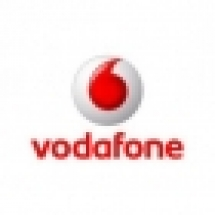 Vodafone Germany – Iphone 3GS / 4 / 4S / 5 / 5C / 5S / 6 / 6 Plus