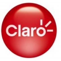 Claro Chile – Iphone 4 / 4S / 5 / 5C / 5S / 6 / 6s / SE