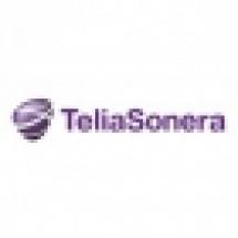 TeliaSonera Finland – Iphone 4 / 4S / 5