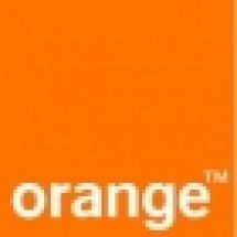 Orange Poland – Iphone 4 / 4S / 5 / 5C / 5S / 6 / 6 Plus / 6S / 6S Plus