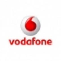 Vodafone Egypt – Iphone 4 / 4S / 5