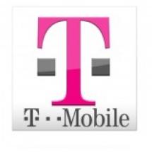 T-Mobile Austria – Iphone 4 / 4s / 5 / 5S / 6 / 6 Plus