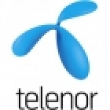 Telenor Sweden – Iphone All Models