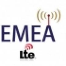 EMEA – Iphone 4 / 4S / 5 / 5S / 6 / 6Plus / 6S / 6S plus / 7 / 7S / 8 / X
