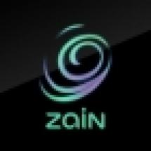 Zain Kuwait – iPhone 4 / 4S / 5 / 5S