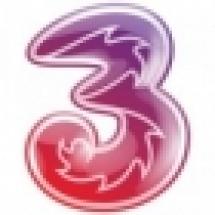 Hutchison Austria – Iphone 4 / 4S / 5 / 5C / 5S / 6 / 6 P / 6S / 6S P/ 7 / 7P / 8 / 8P / X