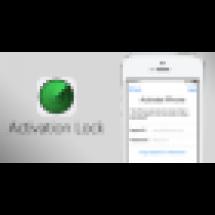 Apple ID ( iCloud ) Remover – iPhone / iPad 4G