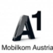 A1 Mobilkom Austria – iPhone All Model Premium