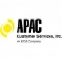 APAC Unlock Service All iPhone Blacklist