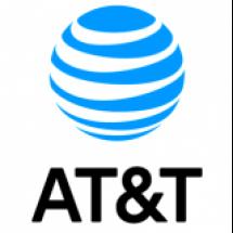 AT&T USA – XR / XS / XS MAX – NORMAL