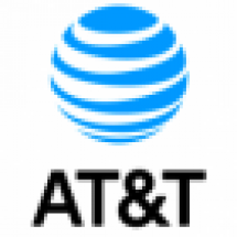 AT&T USA – XR / XS / XS MAX – NORMAL