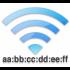 دریافت فوری مک ادرس و بلوتوث ادرس آیپد-IPAD A5/A5x/A6x SN-WIFI-BT