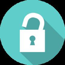 سرویس حذف آیکلود آیفون  در 5 دقیقه - دسترسی به منو-سری آیفون X