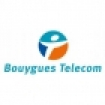 Bouygues France – iPhone All clean Imei