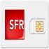 SFR France  Normal  – Iphone 4 / 4S / 5 / 5C / 5S / 6 / 6 Plus / 6S / 6S Plus / 7 / 7 Plus