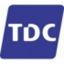 TDC Denmark – Iphone 4 / 4S / 5 / 5C / 5S / 6 / 6S / SE / 7 / 7 Plus