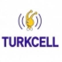TurkCell Turkey – Iphone 4 / 4S / 5 / 5C / 5S / 6 / 6P / 6S / SE / 6S Plus